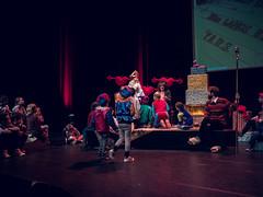 Sint2018HNT by Gordon Meuleman (138 of 140) (Het Nationale Theater Beeldbank) Tags: hnt sinterklaas tahs thsa