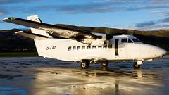 Let L-410UVP-E Turbolet | OK-LAZ (Boran Pivcic) Tags: turbolet l410 l410uvpe letl410 letturbolet oklaz split splitairport ldsp