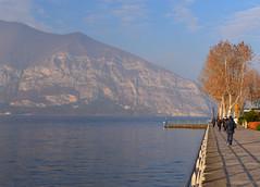 Lago d'Iseo, Italy, December 2018 054 (tango-) Tags: iseo lagoiseo iseolake lagodiseo lombardia italia italien italie italy