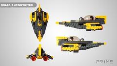 Delta 7B Starfighter (2)