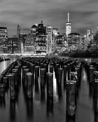 Brooklyn Bridge Park (AMRosario) Tags: ifttt instagram