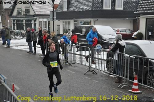 CrossLoopLuttenberg_16_12_2018_0053