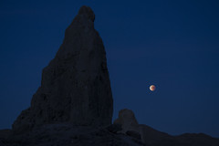 Trona Pinnacles near California's NASA Armstrong Flight Research Center during Super Blue Blood Moon. Original from NASA. Digitally enhanced by rawpixel. (Free Public Domain Illustrations by rawpixel) Tags: afrc astronomical astronomy astrophotography bloodmoon bluemoon california celestial cosmology desertnationalconservation eclipse edwardsairforcebase geography lunar lunareclipse nasa night pdnasa publicdomain shadow star superbluebloodmoon superbluemoon supermoon totallunareclipse tronapinnacles tronapinnaclesdesert umbra unitedstates