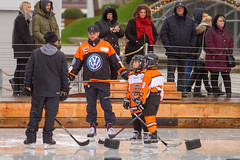 PS_20181208_150659_4956 (Pavel.Spakowski) Tags: autostadt u11 u9 wolfsburg younggrizzlys aktivities citiestowns hockey locations objects show training
