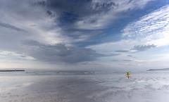 © Serie Costa Asturiana 2018 (Jesus Portal) Tags: 1740 6d agua angular canon cantabria cantabrico color costa costaverde filtro litoral mar natural naturaleza paisaje paraiso playa polarizador santander sea serie sky water