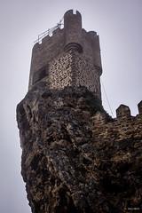 APG-221214  7-33FLICKR (alfon1105) Tags: frias torre