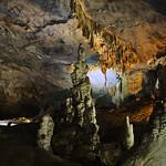 Paradise (Thiên Đường) Cave (stalactite cave) thumbnail