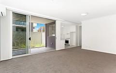 3/8-10 Fraser Street, Westmead NSW