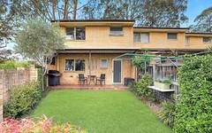 1/14 Busaco Road, Marsfield NSW