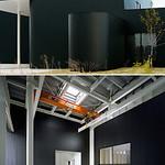 オフィス・工場施設の写真