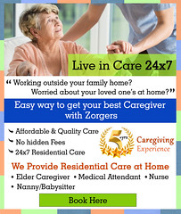 Home Health Care (zorgers45) Tags: health homehealthcare services eldercare eldercareathome bestandaffordablecare