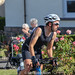 Ironman Edinburgh 2018_04186