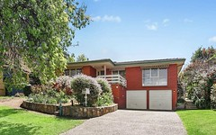 15 Folingsby Street, Weston ACT