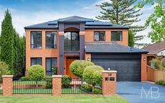 38 Charles Street, Killara NSW