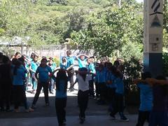 CE Canton Las Marias, Yucuaquin, La Union 4