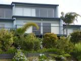 5 57-59 Berrambool Drive, Merimbula NSW