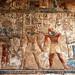 TEMPLO DE LUXOR LUXOR EGIPTO 5482 14-8-2018
