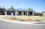 24 Briffney Street, Kirkwood QLD