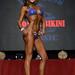 #106 Brittany Folino