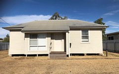 82 Cowper St, Wee Waa NSW