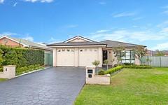 5 Talara Avenue, Glenmore Park NSW