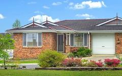 Villa 2/11 Range St, Wauchope NSW