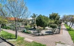 16 Brecon Street, Windsor Gardens SA