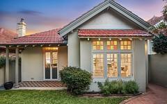 26 Holt Avenue, Mosman NSW