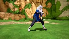 Naruto-to-Boruto-Shinobi-Striker-161118-047