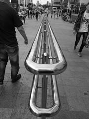 handrail (msergeevna) Tags: prestigio city architecture russia moscow