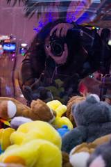 Diversão (ndsfotobr) Tags: infância natisilvafotografia brincadeira criança diversão felicidade fotografiainfantil luzes menina menino ndsfoto nostalgia selfportrait shopping woman ₢natisilvafotografia