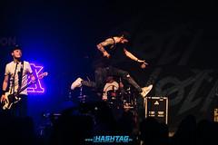 zv_jesen_tour_babylon-63