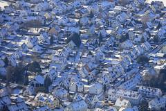 Snowy Moosburg (Aerial Photography) Tags: by fs obb 06012017 7536025 bavaria bayern deutschland doppelhaus eigenheim einfamilienhaus fotoklausleidorfwwwleidorfde fotoklausleidorfwwwleidorfaerialcom germany haus luftaufnahme luftbild moosburg p2 region schnee siedlung stimmung winter wohngebiet wohnhaus wohnsiedlung wohnstrase aerial duplex homestead house housingcomplex housingestate livingarea livingstreet mood onefamilyhouse outdoor privatehome residence residentialcomplex residentialhouse residentialroad semidetachedhouse settlement singlefamilyhome snow moosburglkrfreising bayernbavaria deutschlandgermany deu
