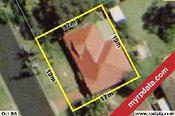 1A Horwood Avenue, Baulkham Hills NSW