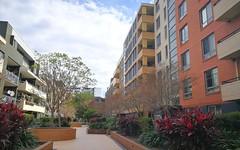 4322/57-59 Queen Street, Auburn NSW