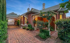 529 Guinea Street, Albury NSW