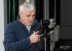 """foto adam zyworonek fotografia lubuskie iłowa-1862 • <a style=""""font-size:0.8em;"""" href=""""http://www.flickr.com/photos/146179823@N02/46006380534/"""" target=""""_blank"""">View on Flickr</a>"""