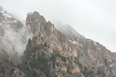 * (andreassimon) Tags: berge italien nebel südtirol villnöss dolomiten dolomiti funes