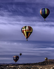 024693764203-108-19-01-Up into the Sky in a Balloon-11 (You have failed me for the last time Jim) Tags: 2019 america hotairballoon january mesquite mojavedesert nevada people southwest usa balloon transportation canon70200lens