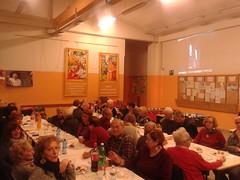 "31.10.2018 Notte dei Santi, la pizzata e il diapofilm di Lourdes e il Rosario • <a style=""font-size:0.8em;"" href=""http://www.flickr.com/photos/82334474@N06/46061206121/"" target=""_blank"">View on Flickr</a>"