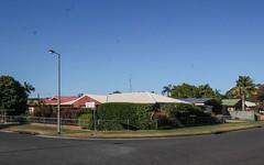 773/2 Cooper Place, Zetland NSW