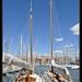 Port de Marseille 4