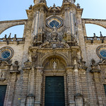 Jerez Cathedral thumbnail