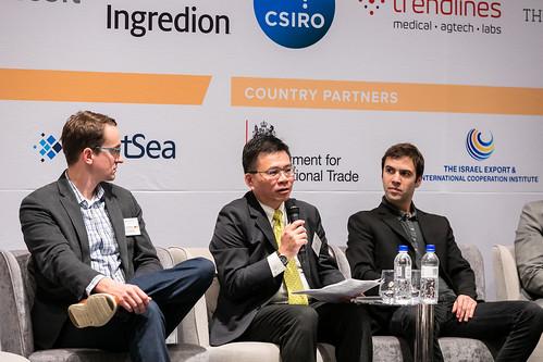 [2018.11.28] - Rethink Agri-Food Innovation Week Day 2 - 123