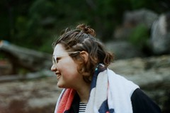 181220000248330025 (a_scouller) Tags: sydney bushwalking film 35mm friends
