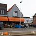 Around Den Haag (10)