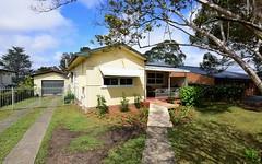 118 Illaroo Road, North Nowra NSW