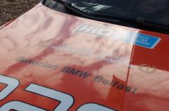 IMGP3822 (mattbuck4950) Tags: england unitedkingdom europe september cars motorsport bmw kent bmw320 2018 westkingsdown brandshatch gbr