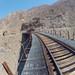 11 39 50 Goat Canyon Trestle