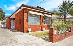 60 High Street, Mascot NSW